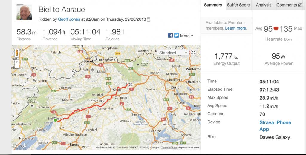 Strava_Ride___Biel_to_Aaraue_and_Picasa_3-3