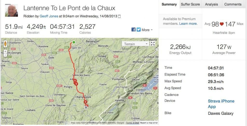 Strava_Ride___Bluegills._To_Le_Pont_de_la_Chaux