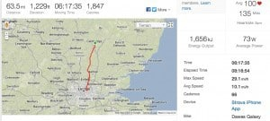 Strava_Ride___Cambridge_to_Kings_Cross