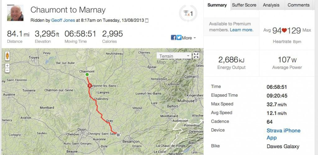 Strava_Ride___Chaumont_to_Marnay