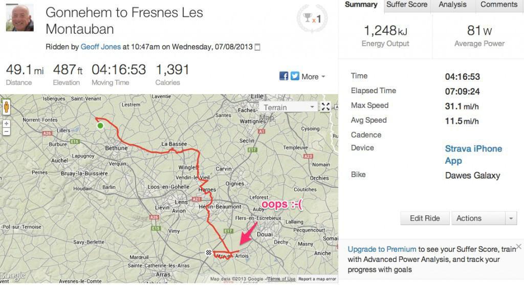 Strava_Ride___Gonnehem_to_Fresnes_Les_Montauban
