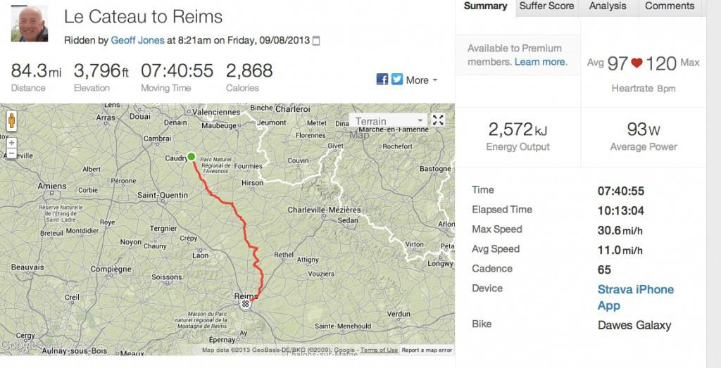 Strava_Ride___Le_Cateau_to_Reims