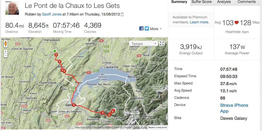 Strava_Ride___Le_Pont_de_la_Chaux_to_Les_Gets 2