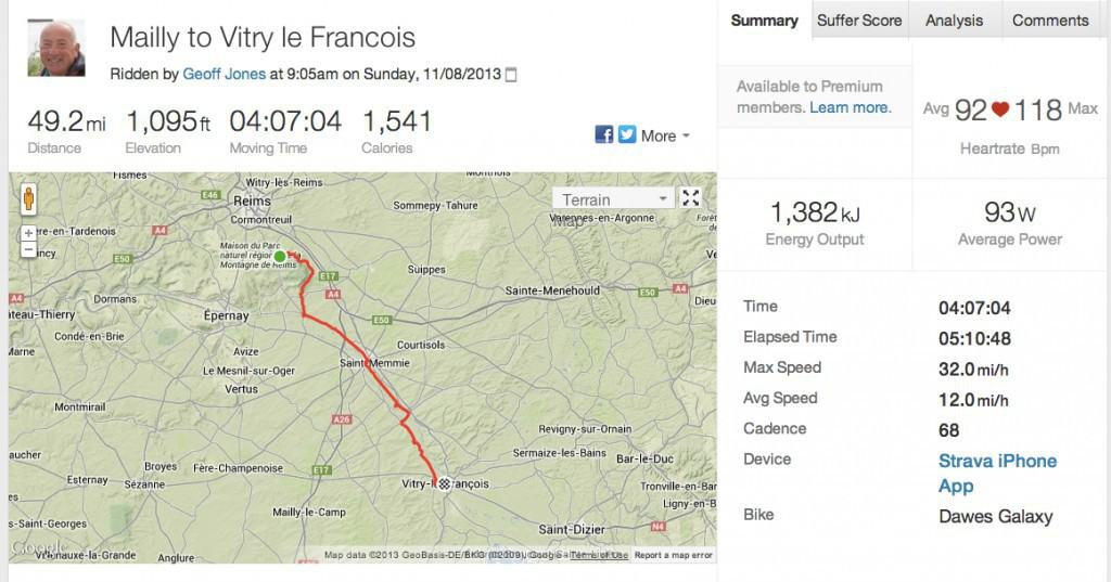 Strava_Ride___Mailly_to_Vitry_le_Francois