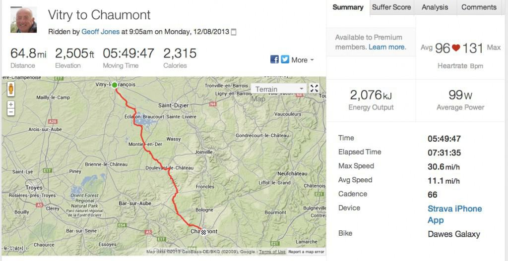 Strava_Ride___Vitry_to_Chaumont