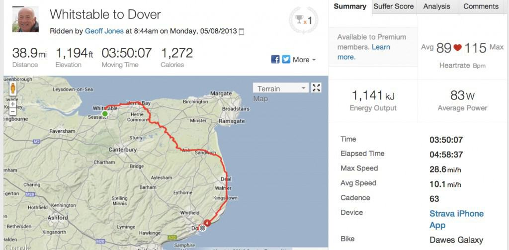 Strava_Ride___Whitstable_to_Dover