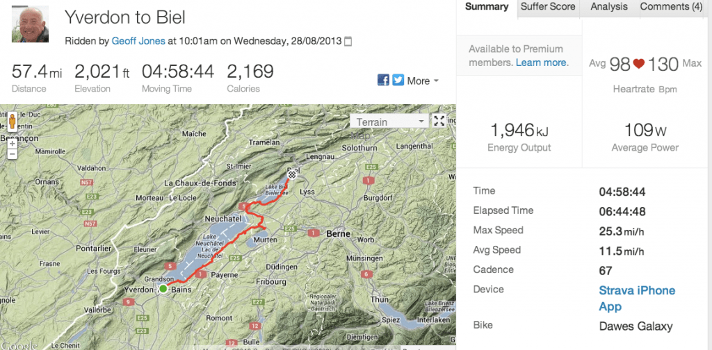 Strava_Ride___Yverdon_to_Biel