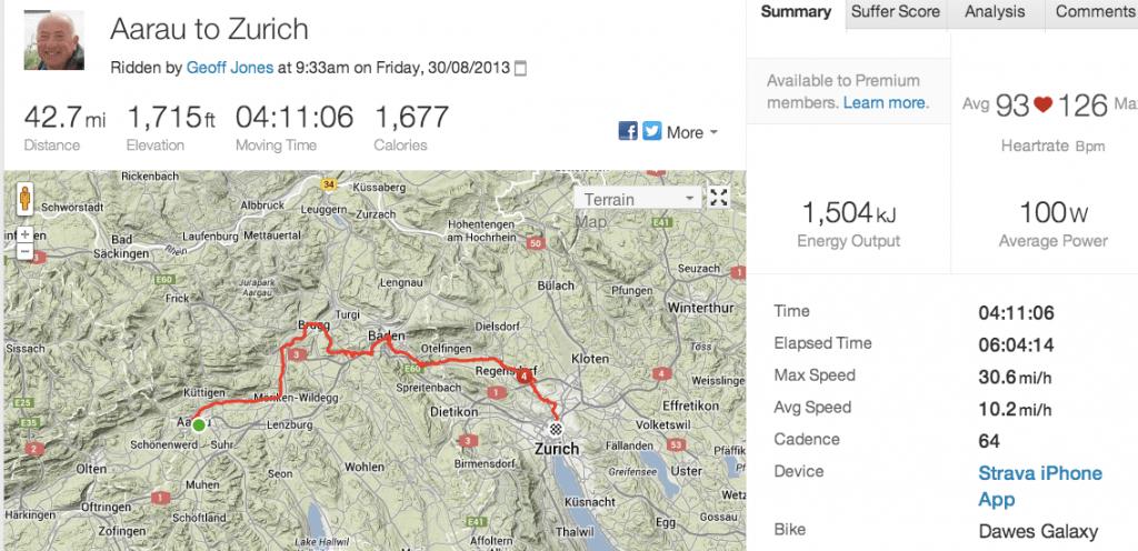 Strava_Ride___Aarau_to_Zurich