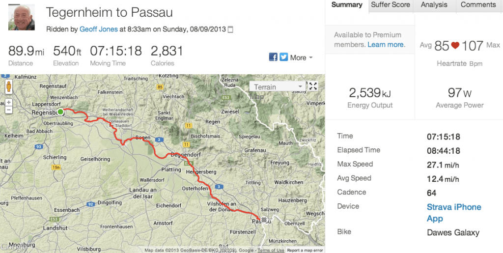 Strava_Ride___Tegernheim_to_Passau