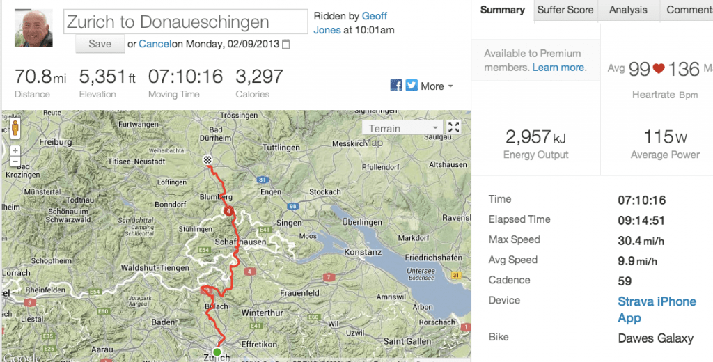 Strava_Ride___Zurich_to_Donaueschingen