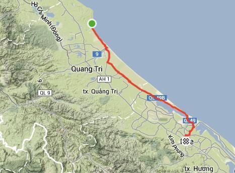 Cho_Ngoi_to_Hue___Strava_Ride