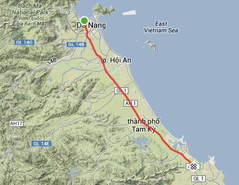 Da_Nang_to_Dung_Qiat___Strava_Ride