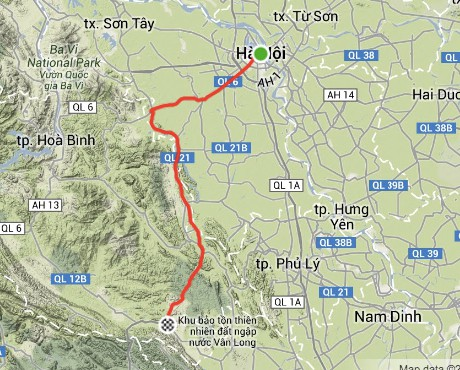 Hanoi_to_Hang_Tram___Strava_Ride