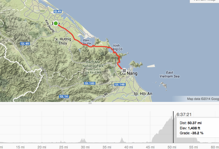 Hue_to_Da_Nang___Strava_Ride