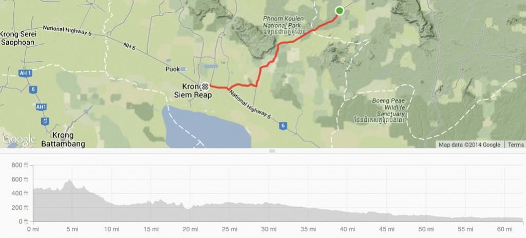 Kok_Ker_to_Sien_Reao___Strava_Ride