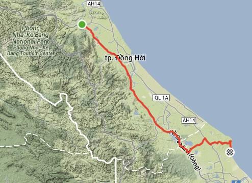 Phong_Na_to_Cho_Ngoi___Strava_Ride