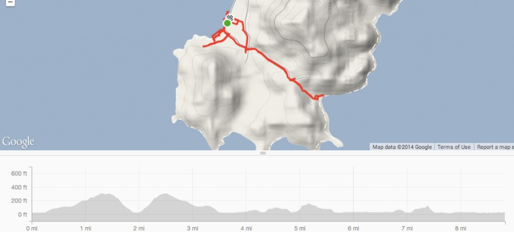 Across_Koh_Tao___Strava_Ride