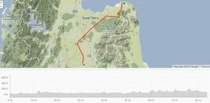 Don_Sak_to_Phrasaeng___Strava_Ride