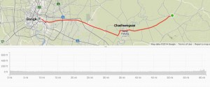 Panom_City_to_Bangkok___Strava_Ride