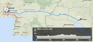 from bikemap.net