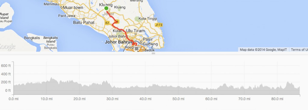 Kluang_to_Singapore___Ride___Strava