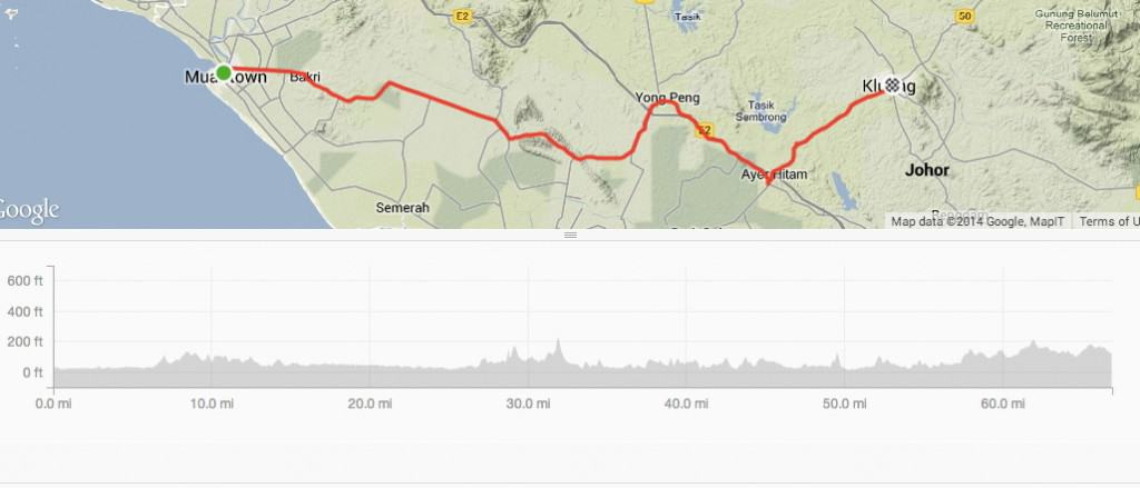 Muar_to_Kluang___Ride___Strava