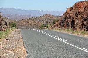 R62 road