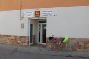 Spot the shop :-)